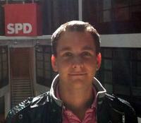 Florian Agreiter